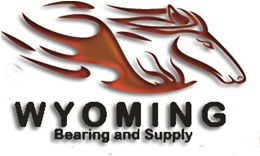Wyoming Bearing and Supply