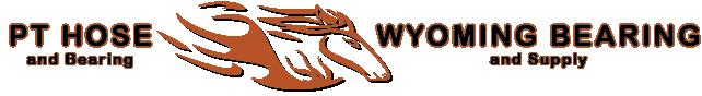 Wyoming Bearing and Supply