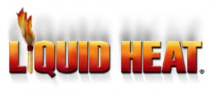 liquidheat-logo_Registered-Mark-300x135